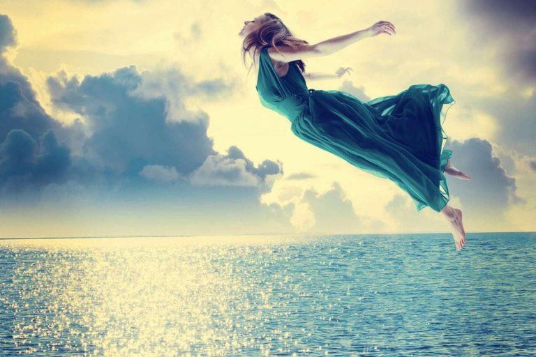 هل تعلم عن الحلم … حقائق مثيرة ومعلومات مدهشة عن عالم الأحلام