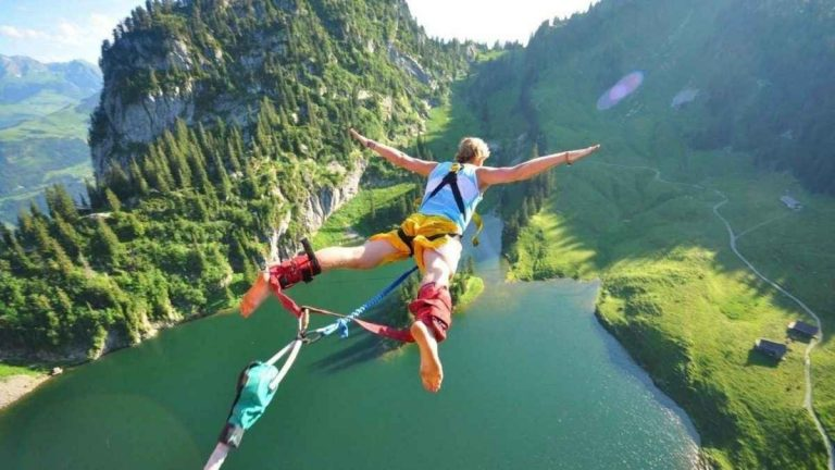 السياحة في فوكيت و أفضل 16 نشاطات سياحية