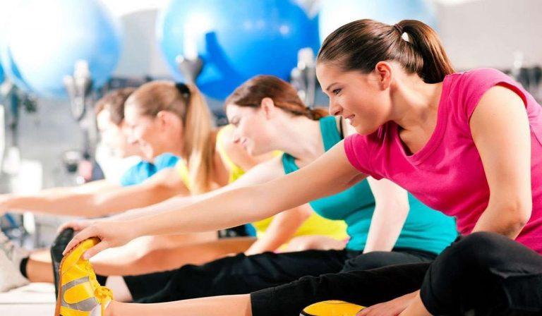 فوائد تمارين الكارديو … الأيروبيك يحميك من أمراض القلب ويخفض السكر والضغط