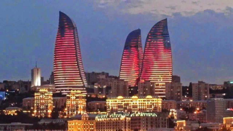 افضل وقت لزيارة أذربيجان .. تعرف على أنسب الأوقات لزيارة أذربيجان
