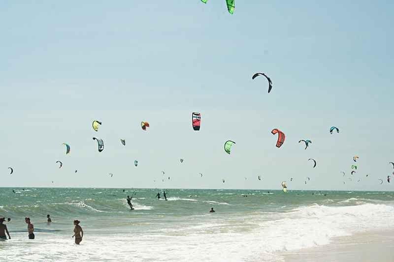 السياحة في فيتنام – أفضل 11 نشاطات رائعة