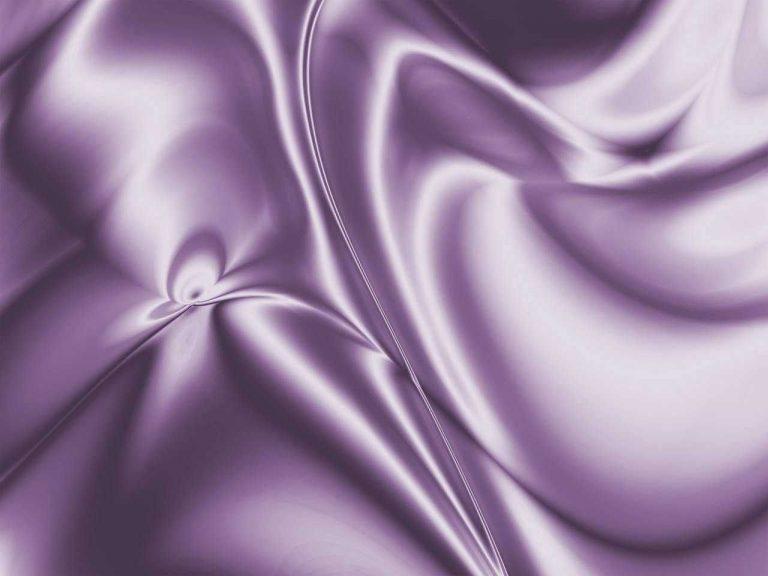من هو مخترع الحرير الصناعي و أنواعه