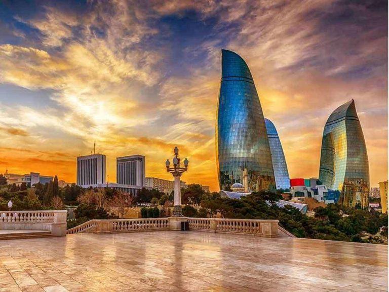 أشياء تشتهر بها أذربيجان .. معلومات عن أذربيجان ……………………