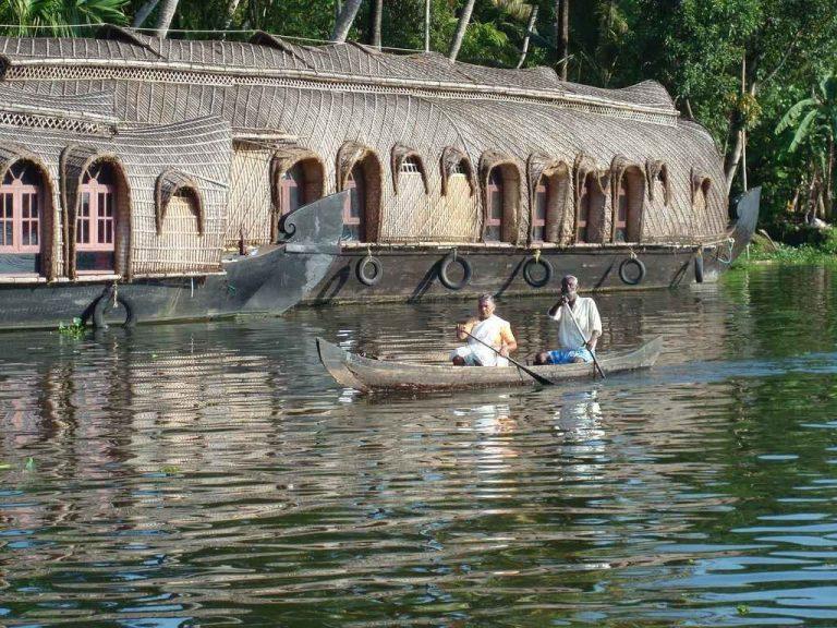الأنشطة السياحية في كيرلا – واجمل 11 نشاطات سياحية