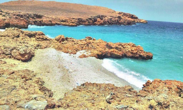 جزر الديمانيات في عمان .. جزر الديمانياتوادة من أجمل الجزر فى سلطنة عمان ..