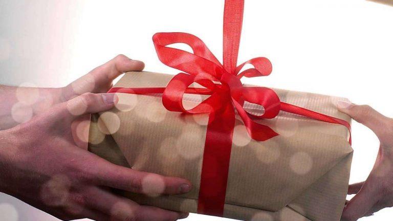 هل تعلم عن الهديه – معلومات وحقائق مدهشة عن الهدايا لا تفوتك معرفتها