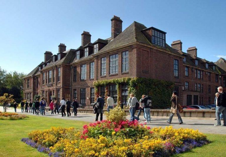 جامعة هال في بريطانيا تعرف على أبرز التخصصات الجامعية بها