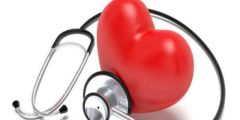أعراض روماتيزم القلب