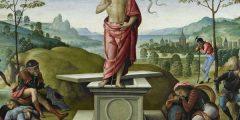 معلومات عن عيد القيامة المجيد عند الغربيين
