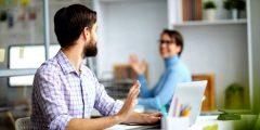 طرق الوقاية من فيروس كورونا في مكان العمل
