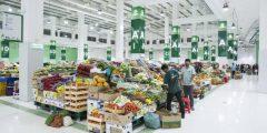 أرخص أماكن التسوق في دبي