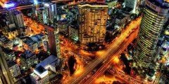 عاصمة بنغلاديش