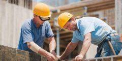 الفرق بين المهن الخدمية والانتاجية