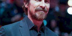 سيرة الممثل كريستيان بايل Christian Bale