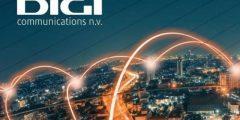 شركات الاتصال في رومانيا