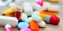 اقراص ديامول Diamol لعلاج السكر من النوع الثاني
