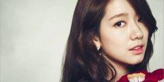 افلام الممثلة الكورية بارك شين هاي