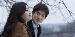 افلام كورية 2015