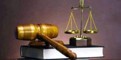 حكم العدل لمن تولى مسؤولية كالأب، والمعلم، والحاكم