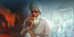 من هو مؤلف كتاب رسالة الغفران