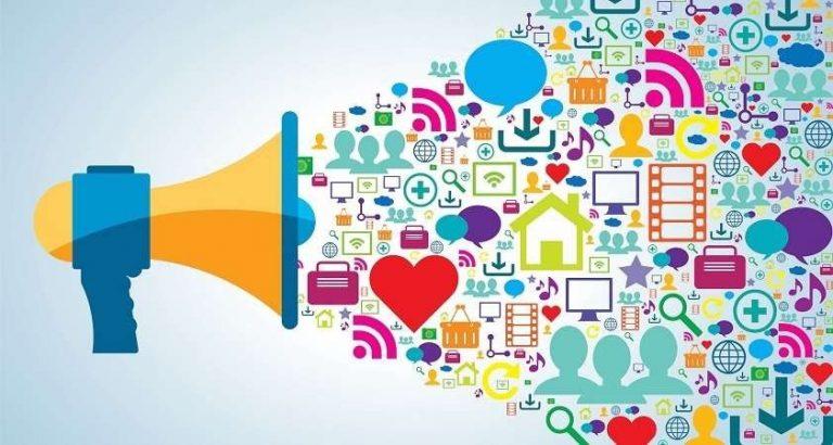 معلومات عن تخصص الإعلام … تعرف على طبيعة الدراسة والفرص الوظيفية