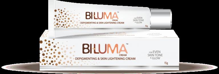 فوائد كريم biluma  – فوائد كريم biluma.. كيفية استخدام كريم بيلوما