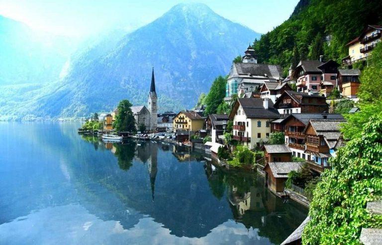 أشهر منتجات النمسا .. تعرف على أشهر المنتجات المميزة التي يمكنك الحصول عليها عند زيارة النمسا