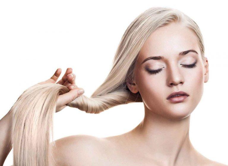 فوائد المعادن للشعر .. يعمل على نمو الشعر ويُحد من تساقط الشعر بشكل كبير –