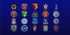 من هو هداف الدوري الانجليزي