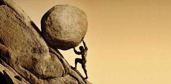 أقوال مأثورة عن الإنجاز.. أبرز الأقوال المأثورة التي قيلت عن الإنجاز بلسان أكبر الفلاسفة  بحر المعرفة