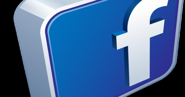 افضل برامج النشر على الفيس بوك