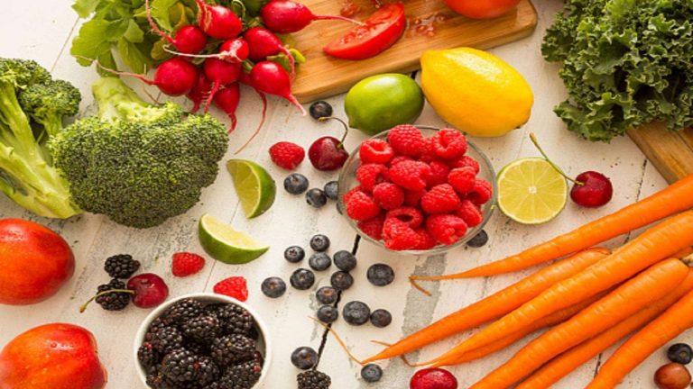 اكلات التي فيها سعرات حرارية عالية….. تعرف على الأكلات التى تزيد الوزن l  بحر المعرفة