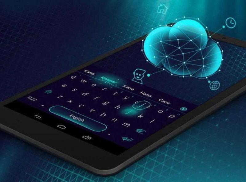 افضل برامج الكيبورد للاندرويد… خمسة برامج لتغيير الكيبورد التّقليديّة في هواتف الأندرويد