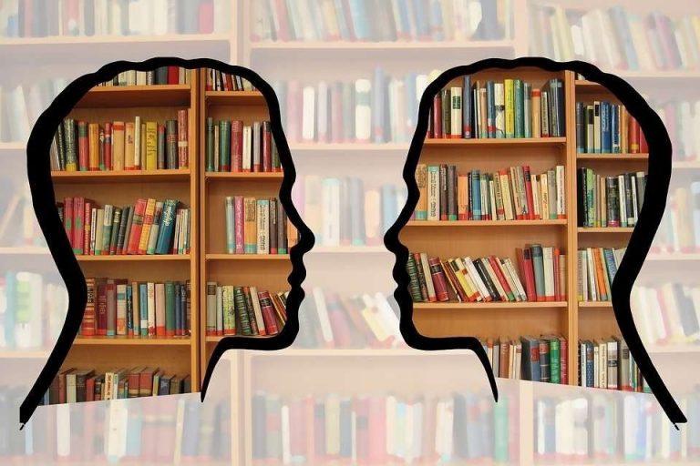 افكار لليوم العالمي للمكتبة…مقترحات للإحتفال باليوم العالمي للمكتبة