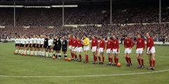 إنجلترا في كأس العالم 1966