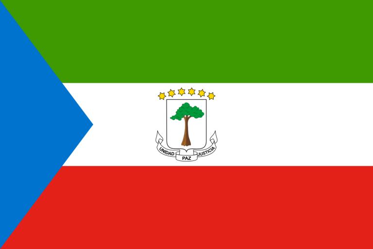 معلومات عن دولة غينيا الاستوائية والعملة و عدد السكان ومواصلاتها واقتصادها