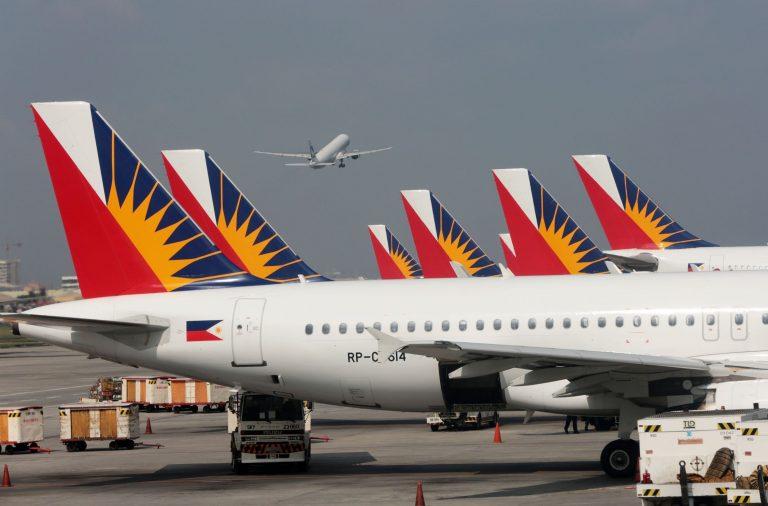 الطيران الفلبيني الاقتصادي .. أهم الخطوط الجوية التي لن تنفق عليها الكثير