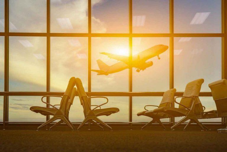 مطارات فرنسا .. قائمة بأفضل المطارات الفرنسية وأكثرها تطوراً على الإطلاق