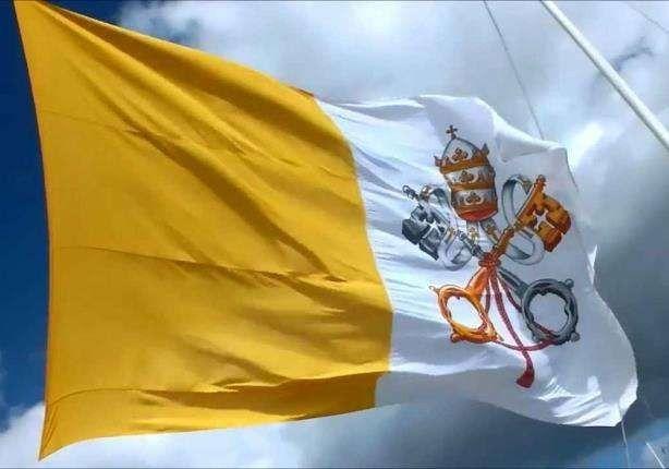 معلومات عن دولة الفاتيكان ما لم تكن تعرفه من قبل عن هذه الدولة
