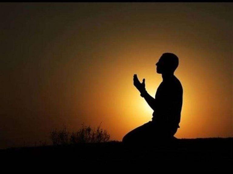هل تعلم عن الثقة بالله… تعرف على معنى الثقة بالله وفضلها وكيفية تقويتها /  بحر المعرفة