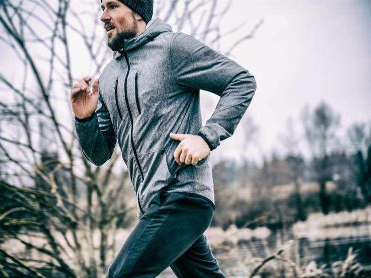 كيفية انقاص الوزن في الشتاء.. تعرف على اسهل و اسرع الطرق لأنقاص الوزن في فصل الشتاء