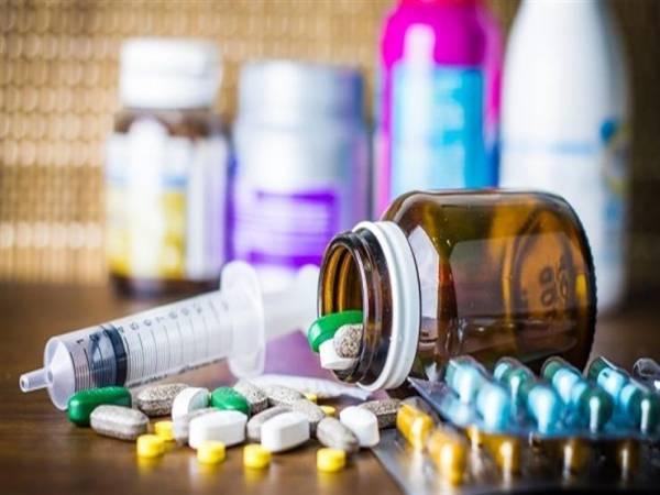 أقراص بريمبروكسان Primperoxane لعلاج الغثيان والقيء