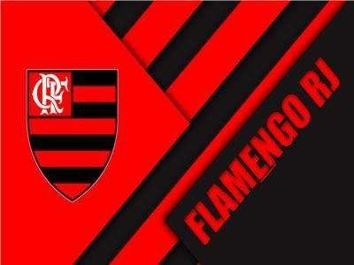 نادي فلامنجو – نشأته وتاريخه الرياضي وأبرز جوائزه