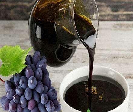 فوائد دبس العنب….تعرف على اهم 10 فوائد لدبس العنب لصحتك  بحر المعرفة