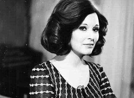 قصة حياة الممثلة سعاد حسني…تعرف على نشأتهاو بعض أعمالها | بحر المعرفة