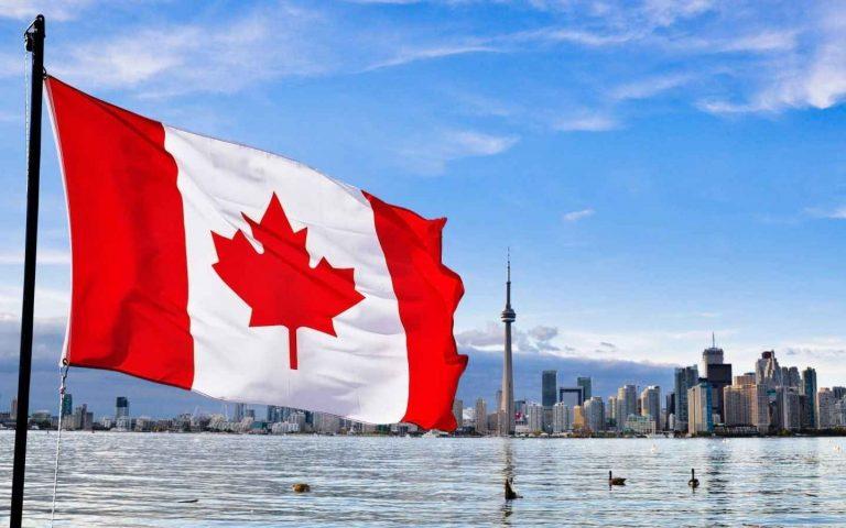 """عادات وتقاليد كندا ..""""التسامح وحسن الإستقبال"""" أبرز عادات وتقاليد الشعب الكندى…"""