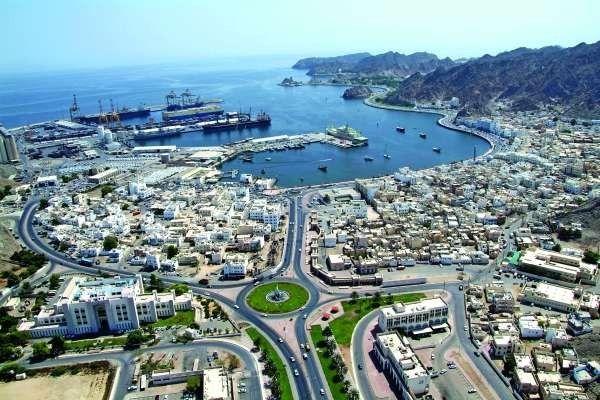 أشياء تشتهر بها سلطنة عمان.. 7 أشياء لا تفوت فرصة اقتنائها من عمان