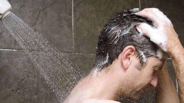 كيفية الاستحمام بالماء البارد في الشتاء … فوائد الماء البارد للجسم في الشتاء