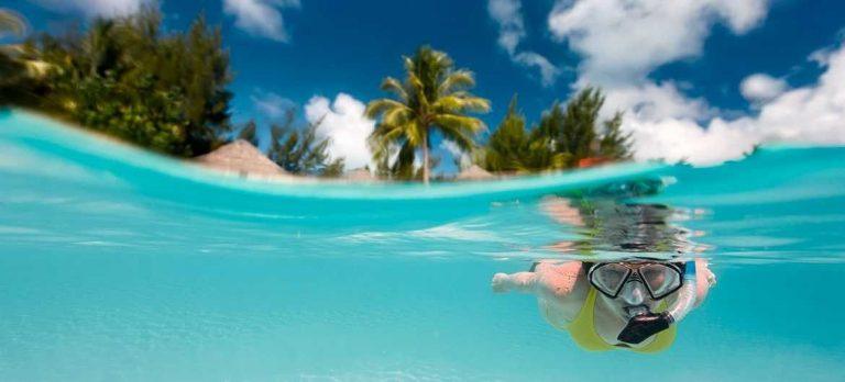 افضل وقت لزيارة الكاريبي … تعرف على احسن توقيت للسياحة في جزر الكاريبي
