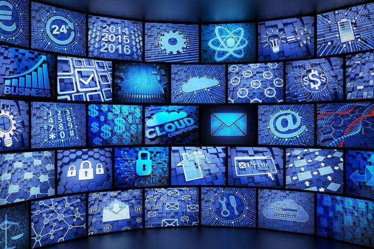 معلومات عن تخصص انظمة المعلومات الحاسوبية